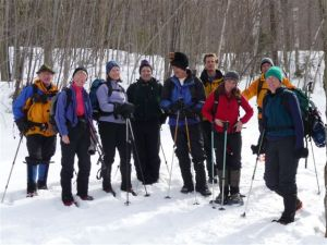 picture-from-mount-mansfield-trip-3-1-2009