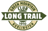 Green Mountain Club logo