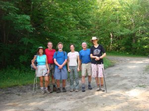 6-23-2012 Breadloaf1