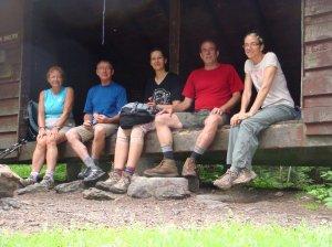 6-23-2012 Breadloaf2
