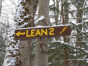 BigSlidedec12012lean2sign