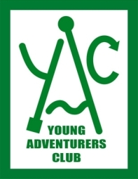 GMC Young Adventurers Club
