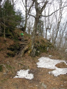 2015-May-9-Wrok-Hike_0581