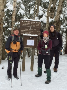 Mansfield hike 1.2.16-2